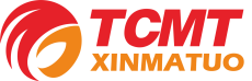 TCMT-MOTORCYCLE PARTS FACTORY