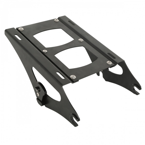 Luggage Rack For Harley Street Glide