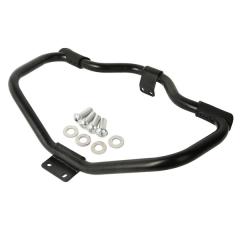 TCT-MT 1.25 Engine Guard Highway Crash Bar Protection Fit For Harley Sportster 1200 Iron 883 XL883N Custom 04-18 XL /& 08-13 XR Models Roadster XL1200CX