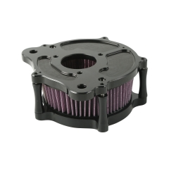 XF2906G06 Air Cleaner Intake filter For Harley Electra Street Glide Ultra Limited 08-16