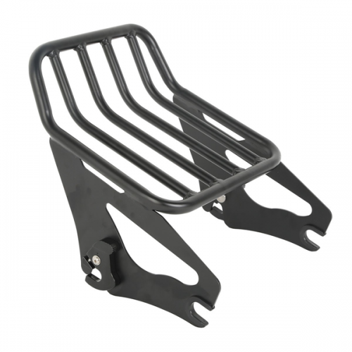 Luggage Rack For Harley Davidson Touring Road King