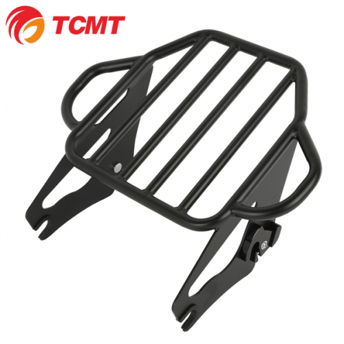 Mounting Luggage Rack For Harley Touring FLHR