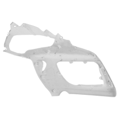 XF-GL1829 Unpainted Right Front Cowl Fairing Cover For Honda Goldwing GL1800 2001-2011