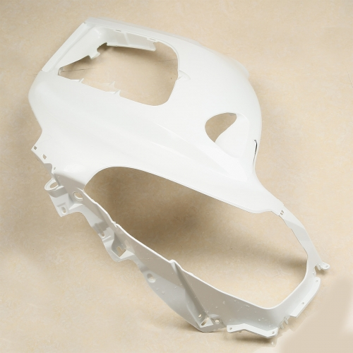 XF-GL1828 Left Front Cowl Fairing Cover For Honda Goldwing GL1800 2001-2011 02 03