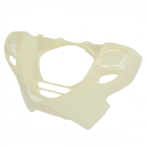 XF-GL1897 Plate Front Lower Cowl Unpainted Gold wing for Honda GL1800 GL 1800 2012-2014