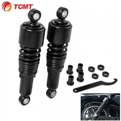 TCMT XF2906C300-B 0.5'' Shocks Spanner Wrench For Harley Sportster 1200 883 XL883R XL1200C 04-12